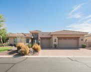 1882 E Tradition Ln, Lake Havasu City image