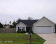 219 Derby Downs Drive, Sneads Ferry image