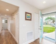 755 REDFIN DR, Atlantic Beach image