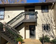 159 Turnwood Lane, Winston Salem image