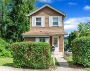 724 Franklin Ave., Canonsburg image