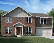 5033 Arling  Court, Indianapolis image