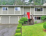 17904 25th Dr SE, Bothell image
