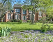 2309 Cecil Ct, Brentwood image
