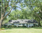 211 Dogwood Drive, Chesterton image