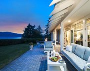 5330 Seaside Place, West Vancouver image
