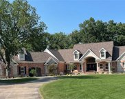 261 Bless Us East Drive, Wentzville image