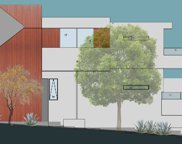 2706 ARMSTRONG Avenue, Los Angeles image