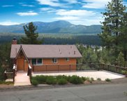 1086 Whispering Forest Drive, Big Bear City image