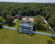 350 Country  Road, E. Patchogue image