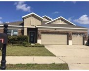 12524 Hammock Pointe Circle, Clermont image