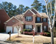 3962 Coventry Park Ln, Peachtree Corners image