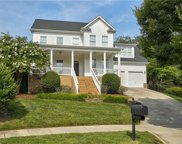 428  Esther Court, Fort Mill image