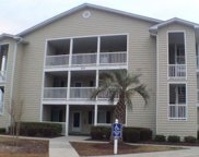 203-I Landing Road Unit 203-I, North Myrtle Beach image