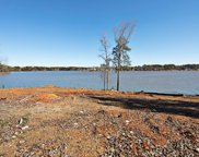 185 Lookout Point, Leesville image