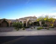 15223 E Whisper Draw --, Fountain Hills image