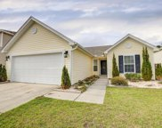 270 Mayfield Drive, Goose Creek image