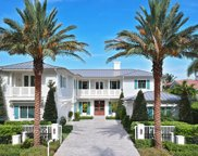 1200 Royal Palm Way, Boca Raton image