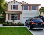 11164 NW 46th Dr, Coral Springs image