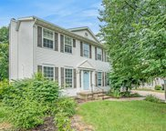 3797 Mayberry Court Se, Kentwood image