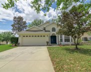 33323 Irongate Drive, Leesburg image