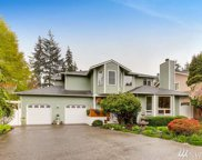 102 237th Place SW, Bothell image