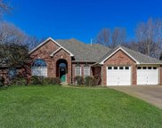 1510 Creekside Court, Mansfield image