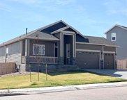 10111 Henman Terrace, Peyton image