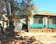 2223 E Mustang Drive, Mohave Valley image