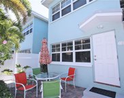 19417 Gulf Boulevard Unit C-108, Indian Shores image