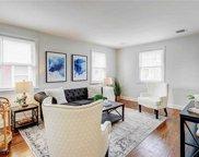 1414 Washington  Avenue, New Hyde Park image