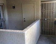 1200 E River Unit #K 137, Tucson image