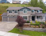 17009 West Hill Dr E, Bonney Lake image