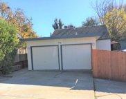 159 Pryce St, Santa Cruz image