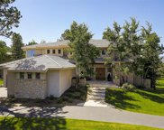 30504 Golf Club Point, Evergreen image