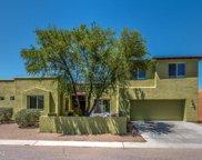 10617 E George Brookbank, Tucson image