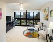 600 Queen Street Unit 1608, Honolulu image
