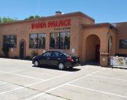 103 W Birch Avenue, Flagstaff image