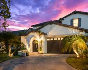 3484 Countrywalk Court, Simi Valley image