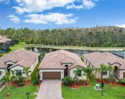 8923 Water Tupelo RD, Fort Myers image