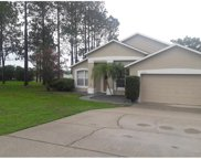 11425 Autumn Wind Loop, Clermont image