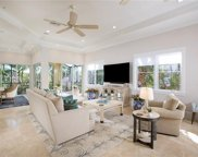 2305 Residence Cir Unit 202, Naples image