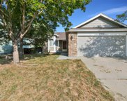 4324 Dunkirk Way, Denver image