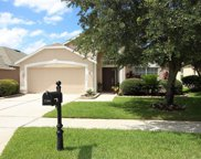 2748 Bellewater Place, Oviedo image