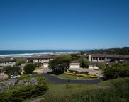 74 Spanish Bay Cir 74, Pebble Beach image