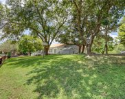 221 County Road 136c, Kingsland image