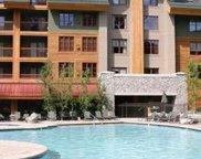 5152 Marriott Grand Residence Club, South Lake Tahoe image