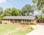 206 Fortson Dr, Athens image