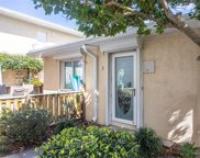 1 23rd Avenue Unit 1, Indian Rocks Beach image