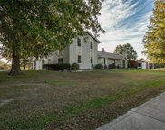 9915 Cameron Road, Excelsior Springs image